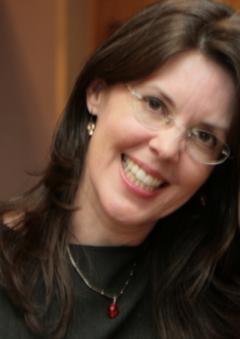 Jennifer Newcomb M.