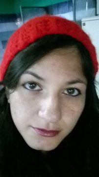 Carla Marina F.