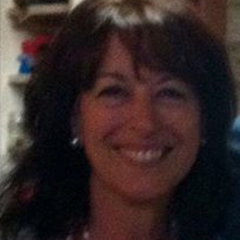 Catherine B.