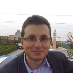 Krzysztof W.