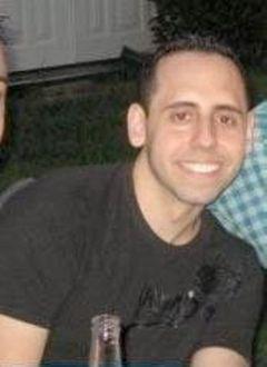 Anthony P