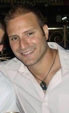 Adam Z.