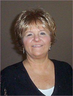 Sandy N.