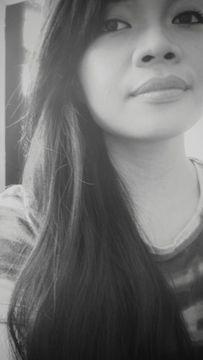 shy b.