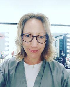 Heather Renée M.