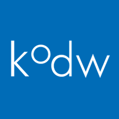KODW H.