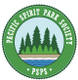 Pacific Spirit Park S.