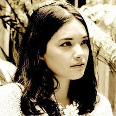 Marion C.