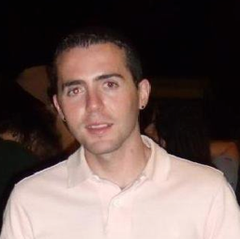 Jesús Lorca L.