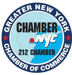 Greater New York C.