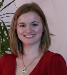 Erica K