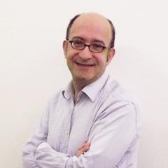 Giuseppe F.