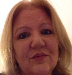Joyce G.