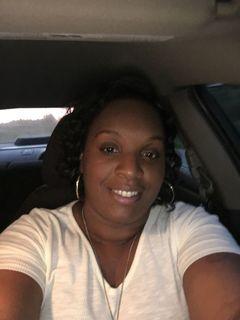 Stephanie P