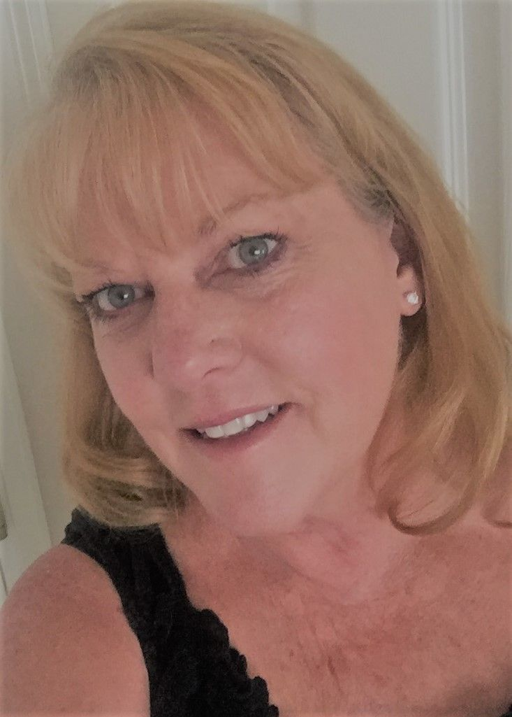 lowake senior singles Single divorced men in lowake, tx lone star state of texas are you single and looking for love in texas with nearly 26 million members, someone's sure to catch your eye.