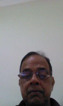 Krishnamurthy S.