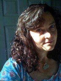 Heather Von M.