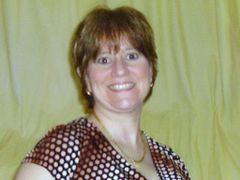 Theresa G.