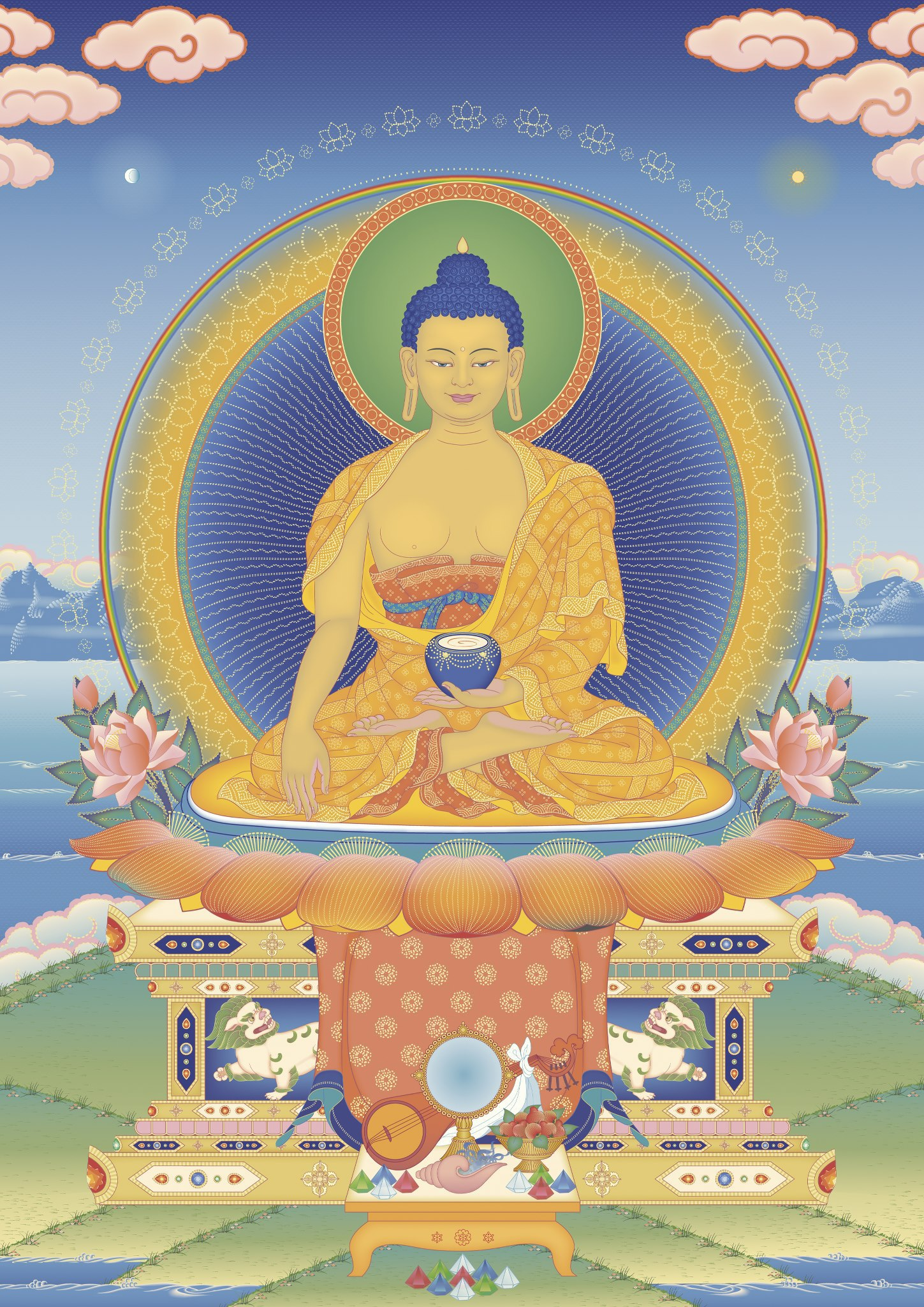 south bend buddhist personals Meditation classes for beginners and experienced meditators in south bend and michiana learn practical solutions to the inner problems of stress, anger, anxiety, and more, so you can live a happier life.