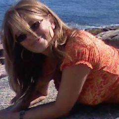 Marianne Samida G.