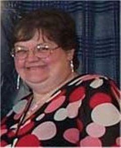 Helen K.