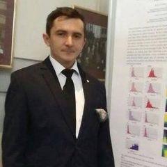 Alexandru D.