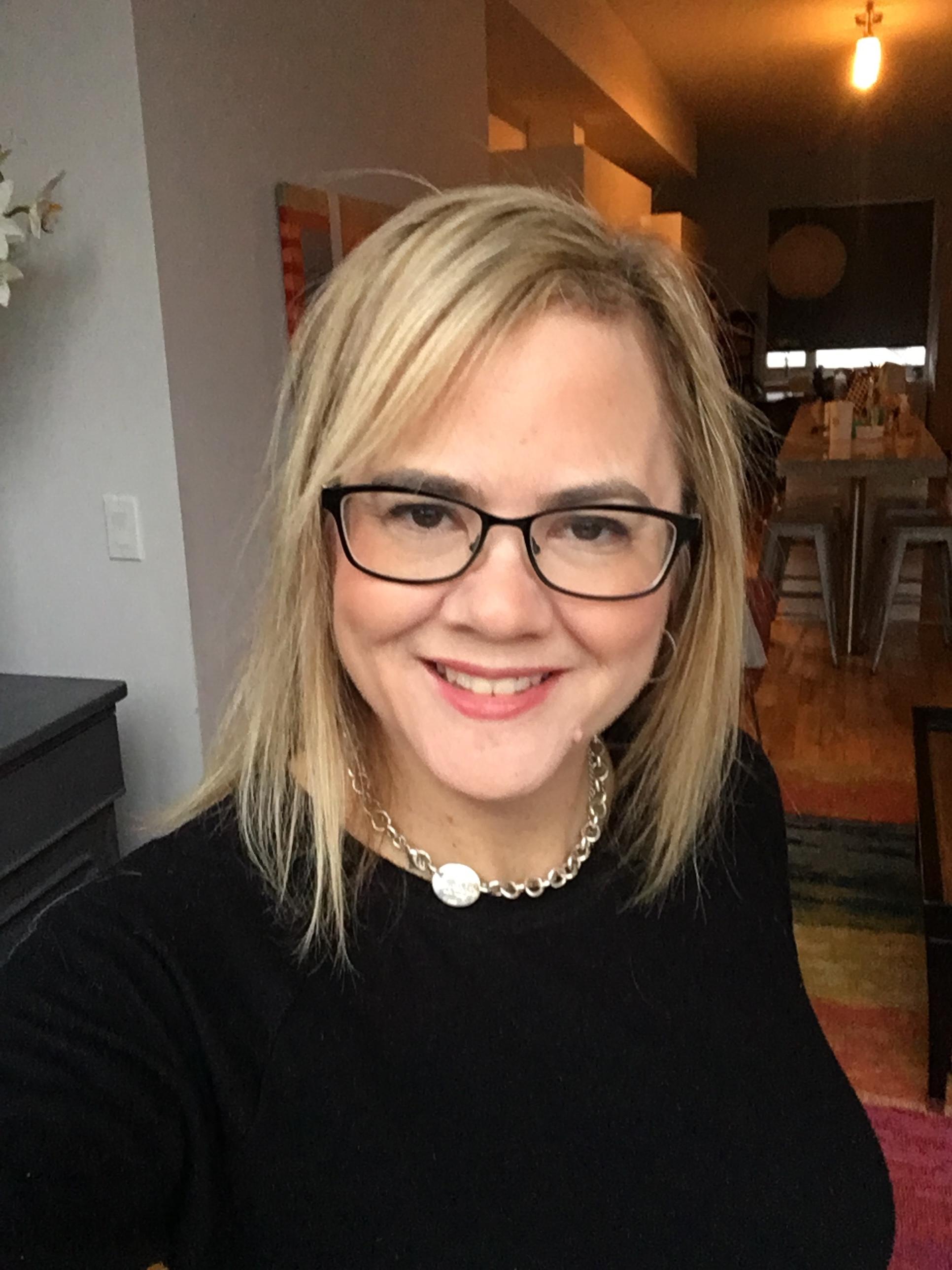 Suzy Life Begins At 50 Toronto On Meetup