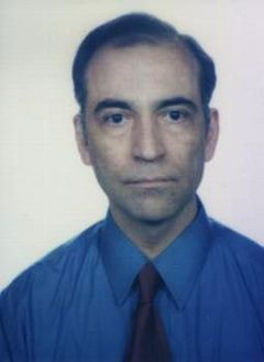 Miguel A