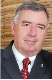 Vivaldo José B.