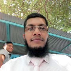 Hamza R.