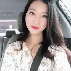Hyunhee H.