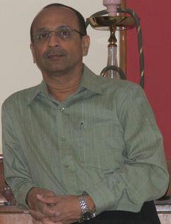 Fakhri M.