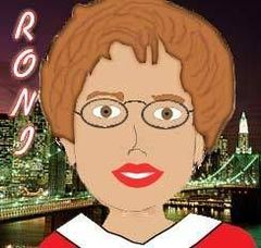 Roni B