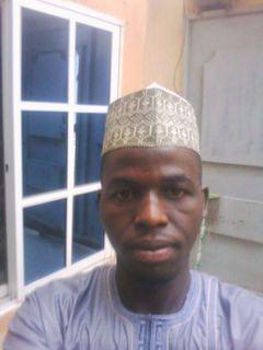 Muhammad Abdulkadir A.