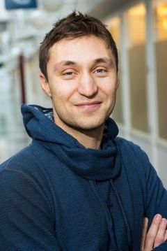 Nicolae P.