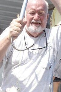 Bill B.