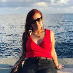 Emmanuelle A.