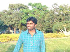 P Vasanth K.