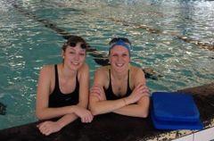 Your Personal Swim C.