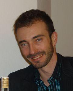 Cédric D.