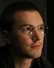 Mattias Petter J.