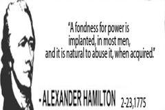 Alec H.