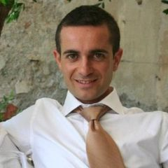Gianluigi M.