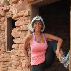Donna K