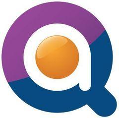 QA S.