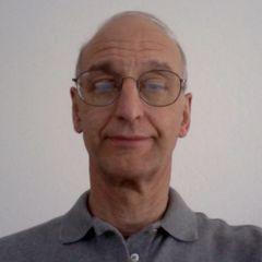 James W.