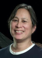Doreen Chen A.