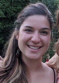 Elizabeth Y.