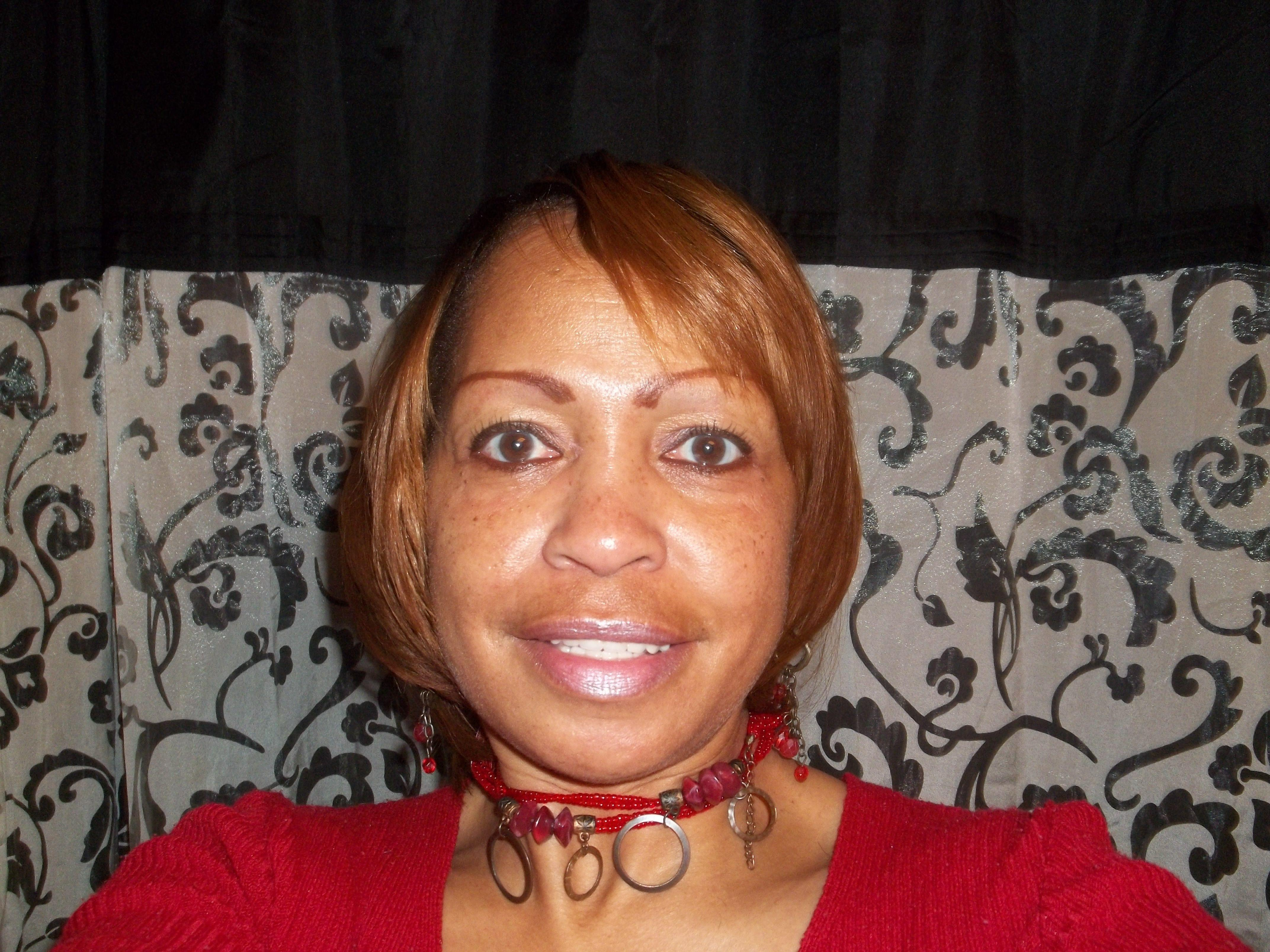 ellicott city christian single women Our free personal ads are full of single women and men in ellicott city looking  100% free online dating in ellicott city  ellicott city christian women.