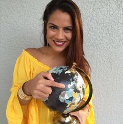 Ana Carolina S.